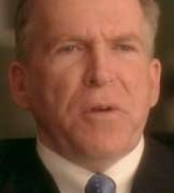 Mission Implausible: The Return of CIA Torture Pimp John Brennan