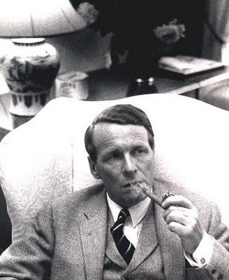 Book Review: 'King' Chronicles the Reign of One of the Original 'Mad Men'/David Ogilvy and British/American Intelligence