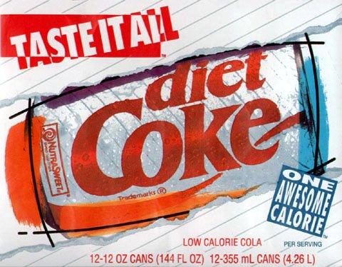 Ramazzini Institute's Second Study Confirms Aspartame ...