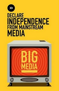 Inside the Military Media Industrial Complex: Impacts on Movements for Peace and Social Justice