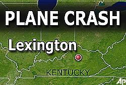 The Lexington Comair Crash, Part 16: The GPS Angle – The Reincarnation of Western Goals