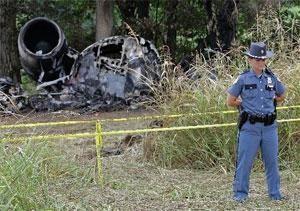 Lexington Comair Crash, Part 17 Supplemental – Maggie's Farm 2006 – The Political Influence of the Hunt Family