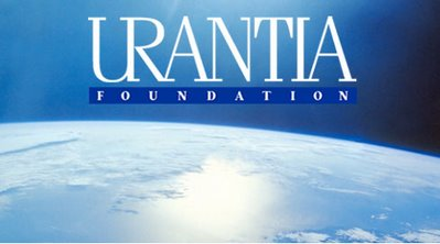 A Urantia, 9/11Truth.org & CIA Mind Control Technology Development Timeline