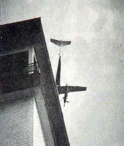 Lexington Comair Crash, Parts 1-5: The Hand on the Data Stream/Teterboro Incident/Darwin's Devolution, CIA Terrorism/Flight Lesson/Teterboro & the CIA