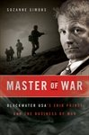 9780061651359 Book Review – Master of War: Blackwater USA's Erik Prince and the Business of War