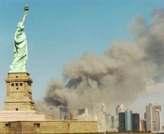 The Media 9/11 Debunking Machine is now a Smoking Gun