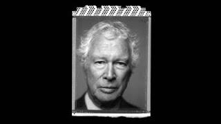<a href='http://aconstantineblacklist.blogspot.com.br/2010/01/canadas-ken-taylor-revealed-as-cia-spy.html'>Canadian Ambassador Kenneth Taylor Revealed as a CIA Spy Chief in Iran</a>