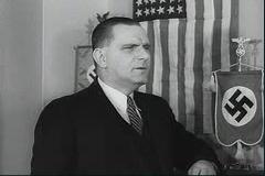 Fritz_Kuhn_19380105_NARA_2