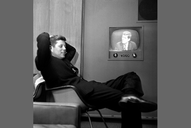 1-tv-jfk-art0-gnvpcfei-1jfk-and-tv-jpeg-075ea-jpg