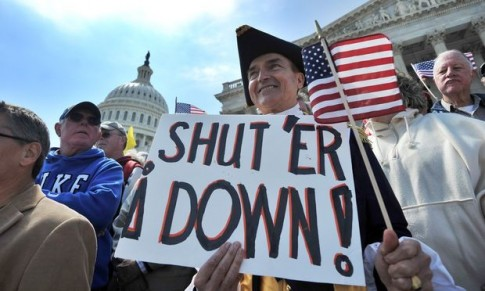 Tea-Party-Shutdown-485x291