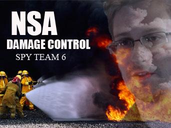 nsa-damage-control