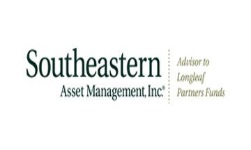 Southeastern_Asset_Management_Inc_217953
