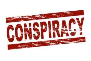 conspiracy-theories-3x2