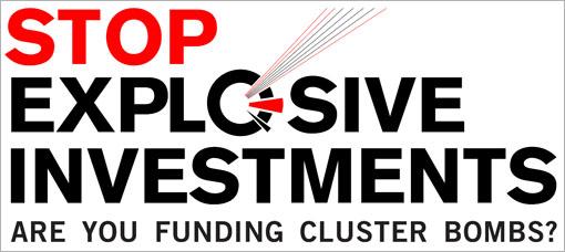 explosiveinvestment