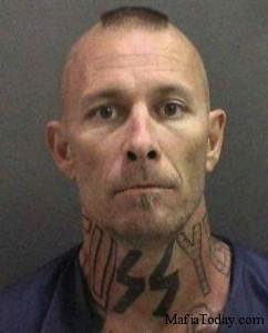 White-supremacist-gang-leader