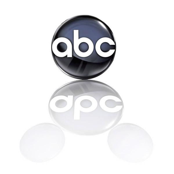 ABC+Network
