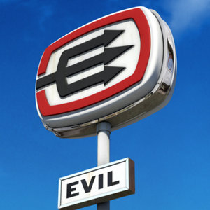 evil_corporation