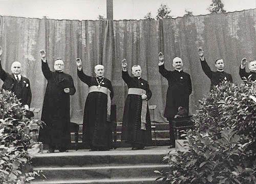 priests-salute1