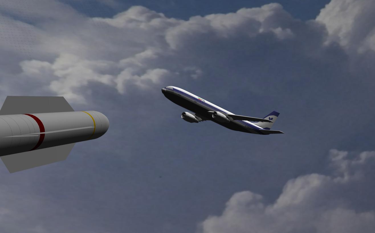 flight-655