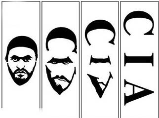 CIA_al-qaeda