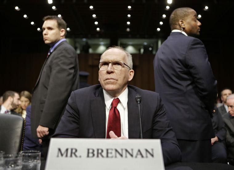 John-Brennan-CIA