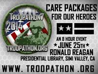 Troopathon-2014-Poster