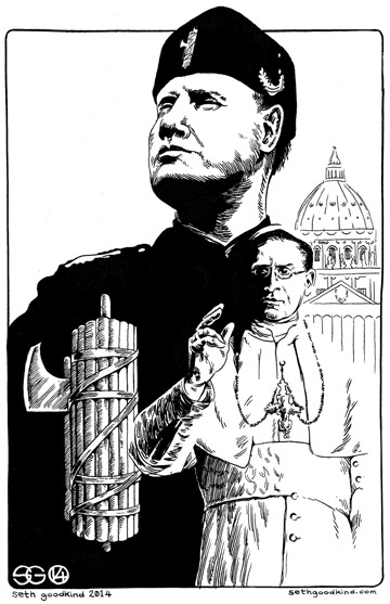 Mussolini-and-the-Pope_090314