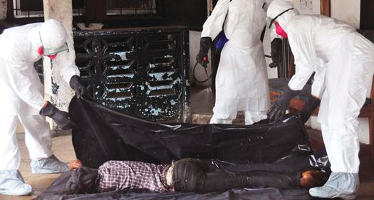 ebola_10-07-2014