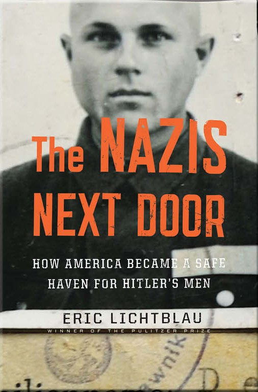 nazis-next-door