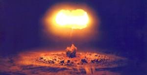 Nuclear341-300x153