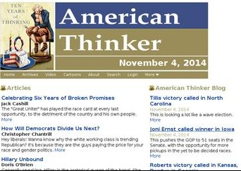 americanthinker.com-large