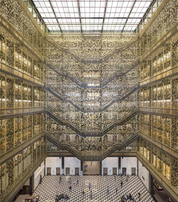 nyu-bobst-library-pixel-veil-by-joel-sanderson-architects-1386260107_b