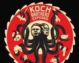 koch-brothers-exposed__120404190807-275x222