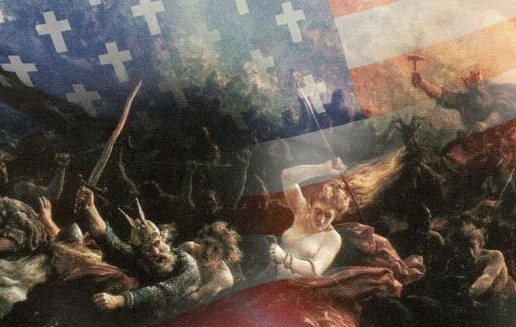 Featured-Dominionism-700x329