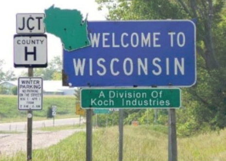 wisconsin-koch-industries