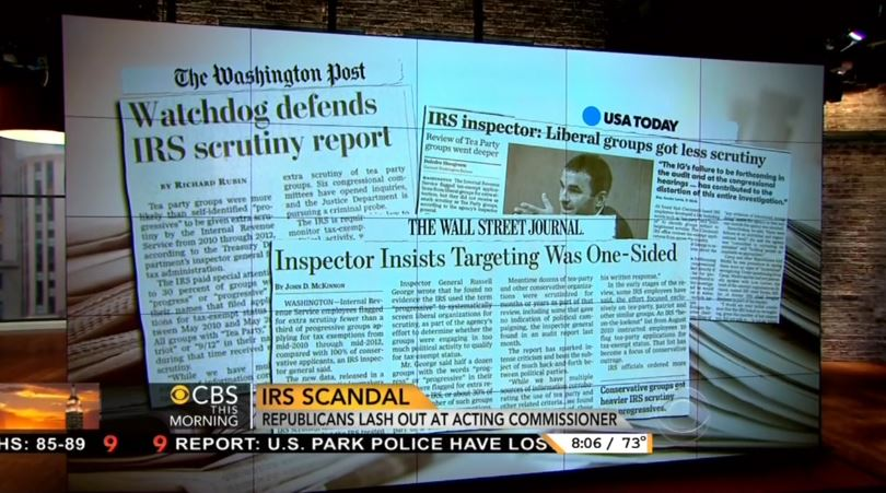2013-06-28-CBS-TM-IRS