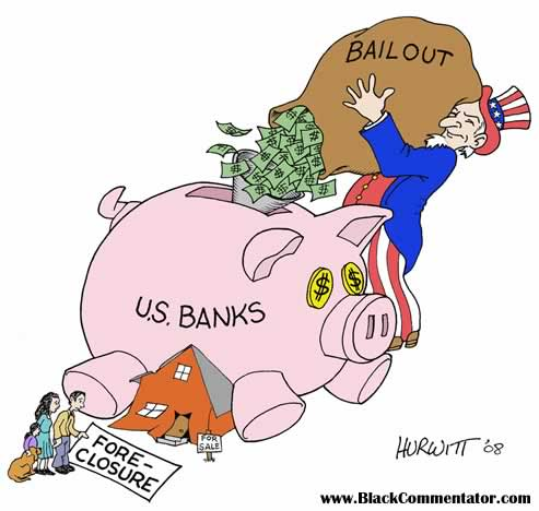 cartoon_bank_bailout_hurwitt