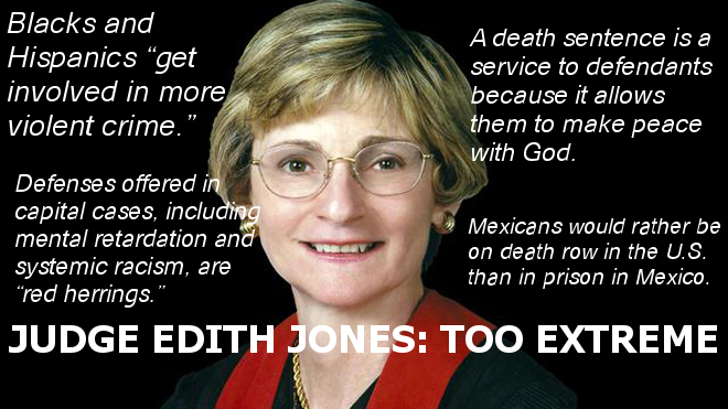 edith-jones-too-extreme2