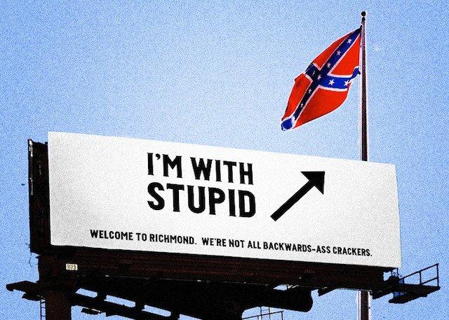 stupid_confederate_flag