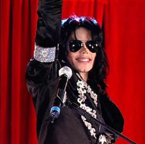 Michael Jackson had Jab to Curb Sex Urges for Young Boys