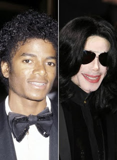 """New Biography Offers that Michael Jackson was """"Attracted to Young Adult Men"""""""