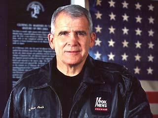 Profiles of America's Beloved TV Celebrities (10): Fox News' Criminal Pundits