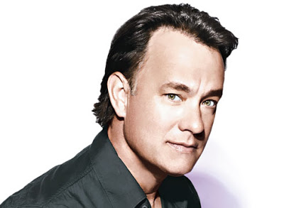 Profiles of America's Beloved TV Celebrities (6): Charlie Wilson's Blowback/Tom Hanks & Julia Roberts Sell Out to the CIA