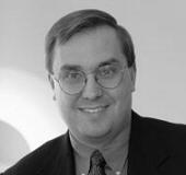 Lexington Comair Crash Supplemental: Gary Webb's ACS Story