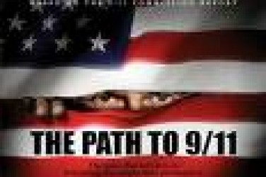 The Lexington Comair Crash, Part 42: Idiot Wind – The Path to 9/11 (B)