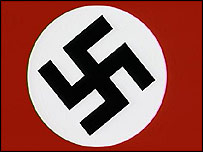 "Notes on the Otto von Bolschwing Bund & America's Fascist-Supported ""Liberal"" Establishment"