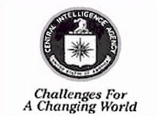 The CIA's Eichmann File