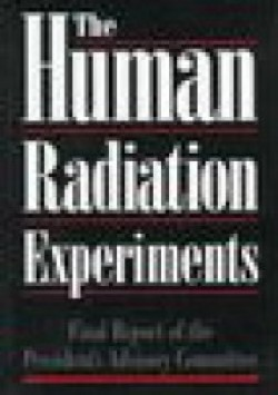 Subjects or Objects? Prisoners and Human Experimentation